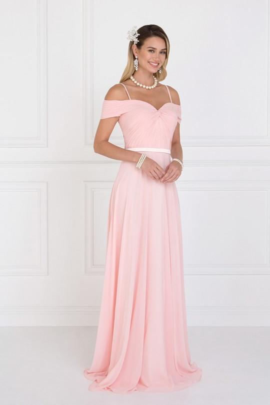 Fabuluxe 1523 rosa