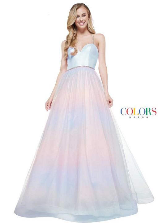Colors 2304