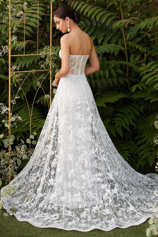 Cinderella 046 Bride