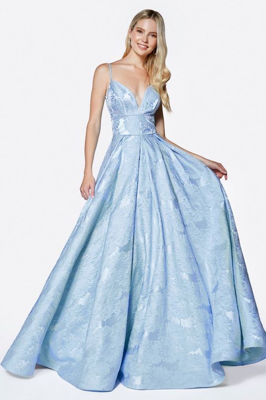 Cinderella 0319