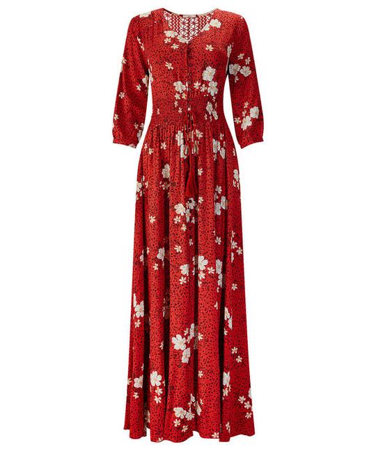 Joe Browns Beautiful Boho Dress