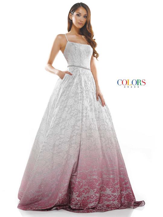 Colors 2249
