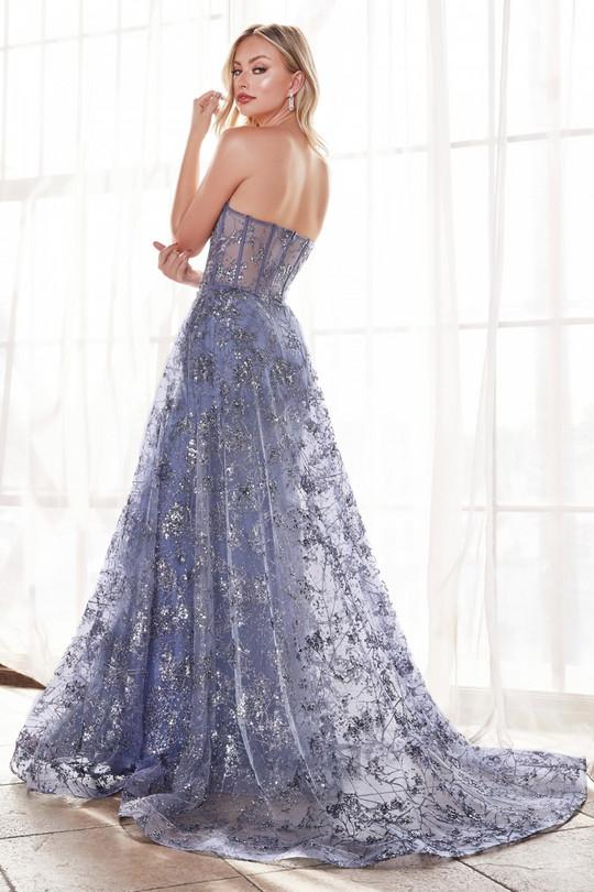 Cinderella 046