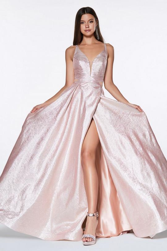 Cinderella 838 Rose