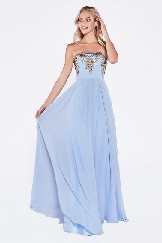 Cinderella 4141