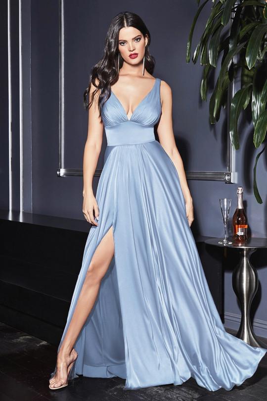 Cinderella 7469 Parisblue