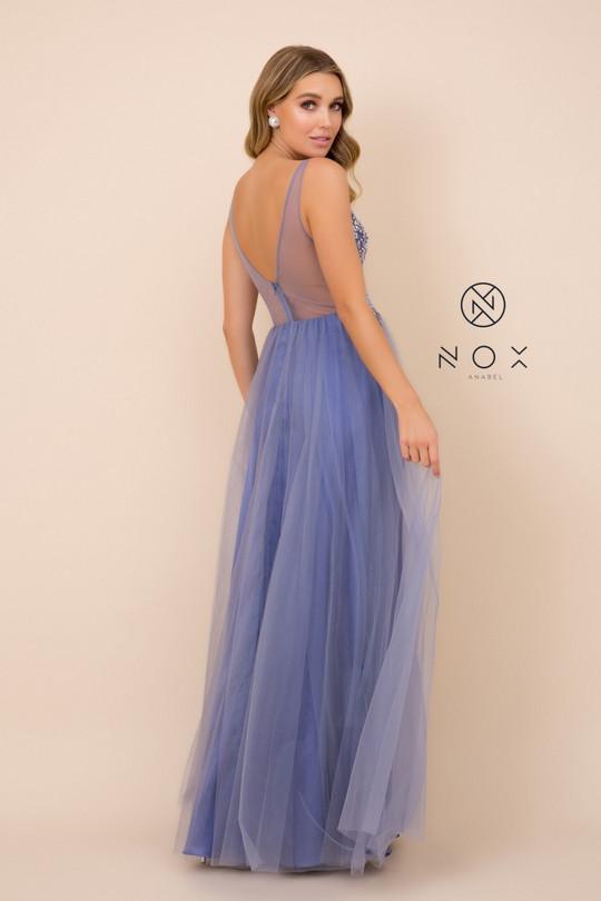 Nox 388