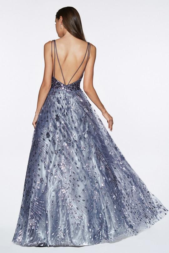 Cinderella 9010