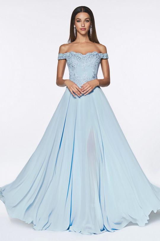 Cinderella 7258