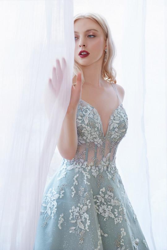 Andrea - Sophia