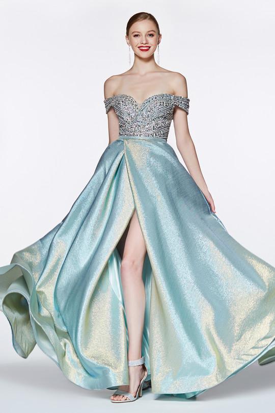 Cinderella 833