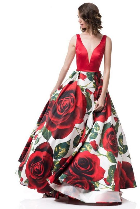 Ag Rose