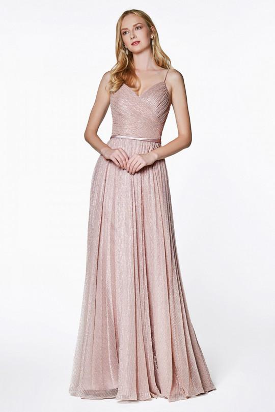 Cinderella 269 Rose