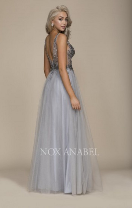 Nox 036