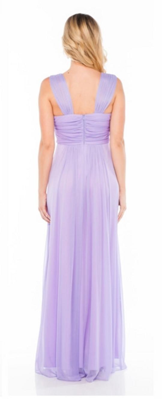 Dollar 13 Lavendel