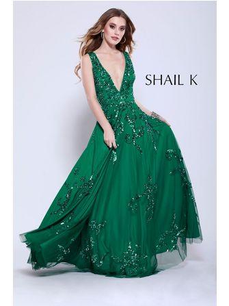 Shail K 12110 - Frk. Fie