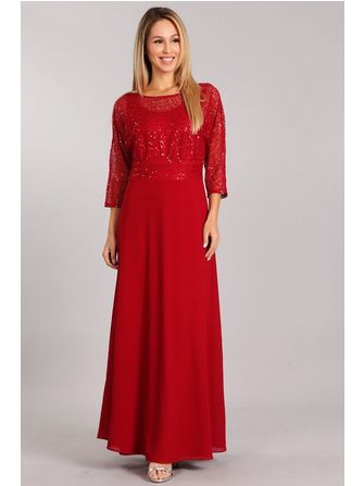 876aa31c3790 Gallakjoler - Overdådigt udvalg af kjoler til alle lejligheder - Frk ...