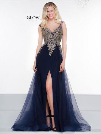 35b5bc9776d5 Gallakjoler - Overdådigt udvalg af kjoler til alle lejligheder - Frk ...