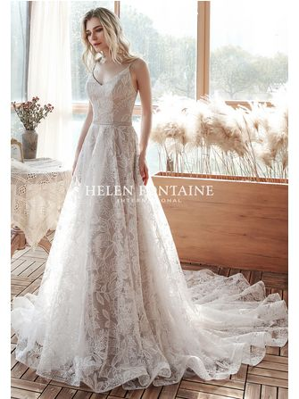 Helen 4185 - Frk. Fie